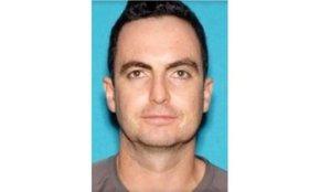 """""""Un Islamófobo que Amenazó a un Centro Islámico en Los Ángeles fue Detenido por la Policía de laCiudad"""""""