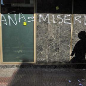 España no ha puesto en marcha la agenda de la ONU contra la pobreza tras un año de suaprobación