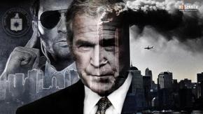 La CIA advirtió a Bush del ataque antes del11/9