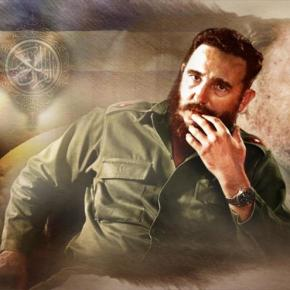 Fidel desde una miradaislámica