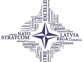 La campaña de la OTAN contra la libertad deexpresión