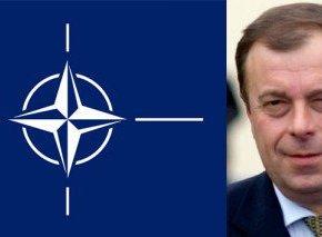 Hallan muerto con un disparo en la cabeza al auditor de la OTAN que investigaba la financiación delISIS