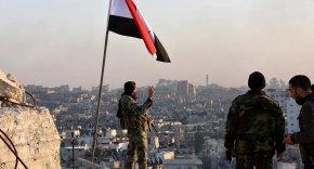 Académicos alemanes desenmascaran las mentiras mediáticas sobre la guerra enSiria
