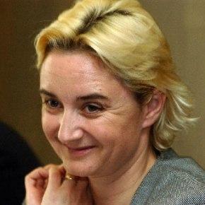La Unión Europea financió el yihadismo comprando petróleo al CalifatoIslámico