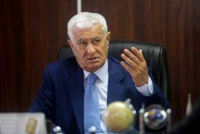 Responsable de Fatah elogia a Irán y Hezbolá por su apoyo a causapalestina