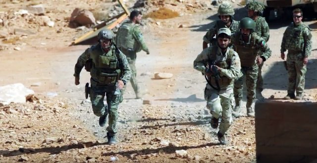 us-special-forces-in-jordan-training-camp-1-1