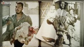 Sionismo y apartheid: dos palabras para un mismosignificado