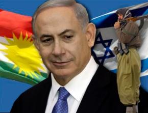 ¿Por qué Israel Respalda la Independencia de la Región del Kurdistániraquí?
