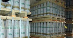 Informe: Grupo de Soros Detrás del Ataque Químico enSiria