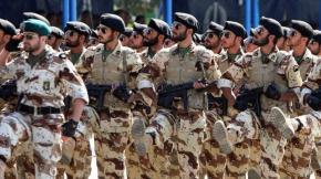 Exgeneral de EEUU elogia papel de Irán en la luchaantiterrorista
