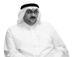 """""""Las Fuerzas del Régimen Bahreiní Violan Todos los Valores Religiosos y HumanosExistentes"""""""