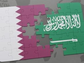 Qatar, Nueva Crisis de una ViejaDisputa