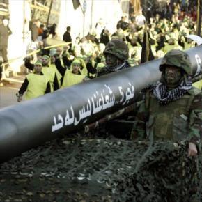 Hezbolá advierte a Israel: No ponga su destino sobre lamesa