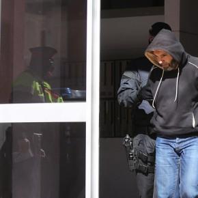 Un mosso infiltrado en la célula yihadista presenció el chivatazo de la PolicíaNacional