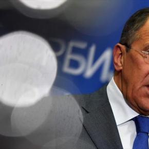 Rusia: EEUU ampara a Al-Nusra como una fuerza que eche aAl-Asad