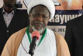 El Movimiento Islámico de Nigeria Exige Nuevamente a la Corte Suprema la Liberación Inmediata del Sheij IbrahimAl-Zakzaky