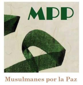 Musulmanes Por la Paz condena los atentados de Barcelona yCambrils