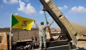 Hezbolá de Iraq: Hemos abortado el plan estadounidense para controlar la fronterasirio-iraquí
