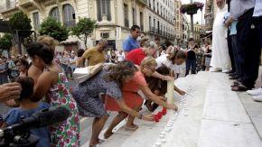 Tres marroquíes entre los heridos de Barcelona, uno de ellos un niño muygrave