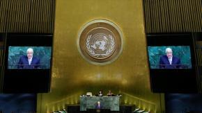 Siria se reserva el derecho de arrebatar altos de Golán aIsrael