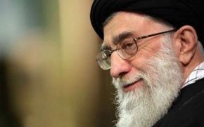 El Guía Supremo iraní distribuyó en 2016 más de mil millones de USD en todo elmundo