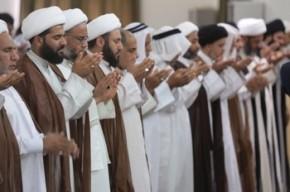 No hay Libertad de Culto para la Comunidad Musulmana Shiíta deBahréin