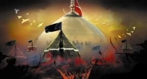¿Quienes fueron los 72 Acompañantes de Imam Hussain (P) Martirizados enKarbalá?