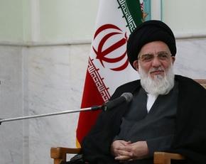 """""""EE.UU. y el Régimen Sionista Organizaron la Peligrosa Trama del Separatismo Kurdo enIraq"""""""