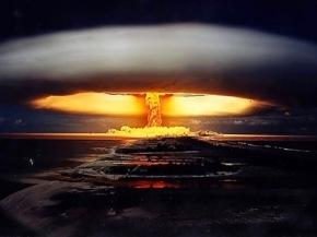 ¿Apretará Estados Unidos el botónnuclear?