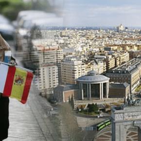 Expertos alertan de un 'pequeño porcentaje' de población musulmana joven que se siente discriminada enEspaña