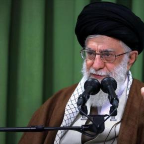 Líder iraní urge al mundo musulmán a continuar la luchaantiisraelí