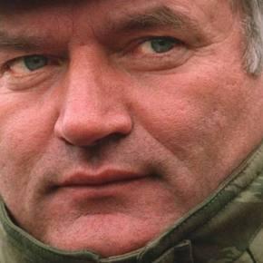 """Quién es el """"carnicero de Bosnia"""", sentenciado a cadenaperpetua"""