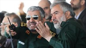 Irán advierte a Israel de un posible conflictomilitar