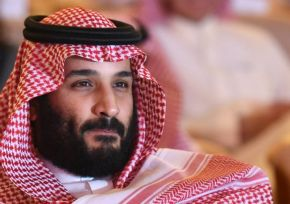 Una Decena de Influyentes Príncipes Saudíes y ex Ministros Arrestados en Aparente Campaña de Purgas de 'Consolidación' dePoder