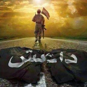 ¡Cae Último Bastión del Daesh enSiria!