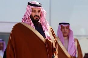 ¿Por qué Arabia Saudí se lanza a guerras que no puedeganar?