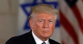Los motivos que podrían estar detrás de reconocer Jerusalén como capital deIsrael