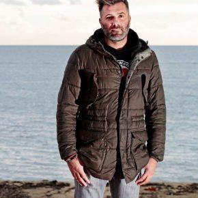 """Ricardo Gatti: """"Todas las mujeres que rescatamos han sidovioladas"""""""