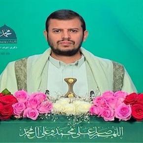 """""""Muftíes Saudíes Promueven la Guerra contra los Musulmanes en Yemen y la Prohíben contra los sionistas Ocupantes dePalestina"""""""