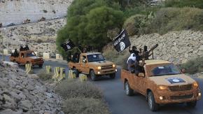 Secreto: EEUU facilita traslado de Daesh y Al-Qaeda aLibia