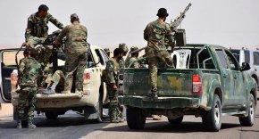 Las fuerzas kurdas entregan el control sobre varios distritos de Alepo al Ejércitosirio