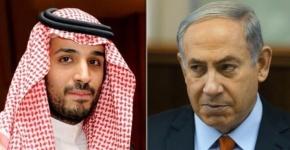 Wall Street Journal: Relaciones con Israel imponen un gran costo a ArabiaSaudí