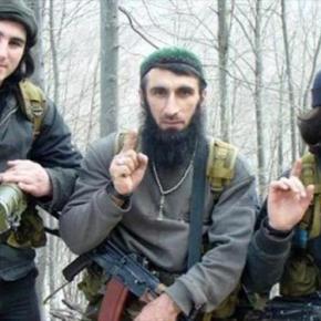 Europol: Más de 1000 terroristas europeos podrían volver aEuropa