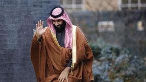 Arabia Saudí a palestinos: acepten la paz israelí ocállense