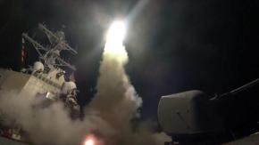 Diputado iraní dice que EEUU usó uranio empobrecido contraSiria