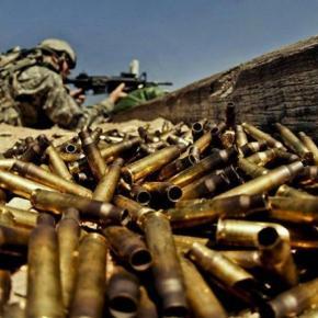 Portaviones nuclear francés zarpa para lanzar ofensivas enSiria