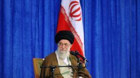El Líder de Irán denuncia las mentiras de Trump contraTeherán