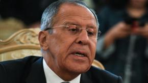 Rusia detecta a terroristas de Daesh cerca de base de EEUU enSiria