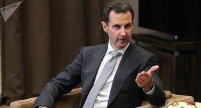 "Al Nuyaba: La ""primavera árabe"" ha dado paso a la ""primavera de laresistencia"""