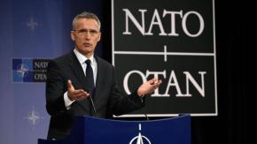 OTAN dice que no ayudará a Israel en una eventual guerra conIrán